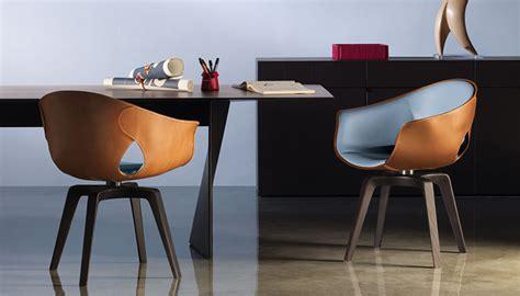 Designer Furniture Warehouse Sale