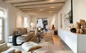 wohnideen holz modernes wohnzimmer gestalten 81 wohnideen bilder deko und möbel