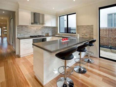 cuisine 14m2 45 cuisines modernes et contemporaines avec accessoires