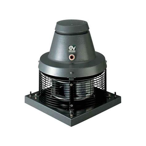 aspiratore vortice per bagno vortice aspiratore per camini