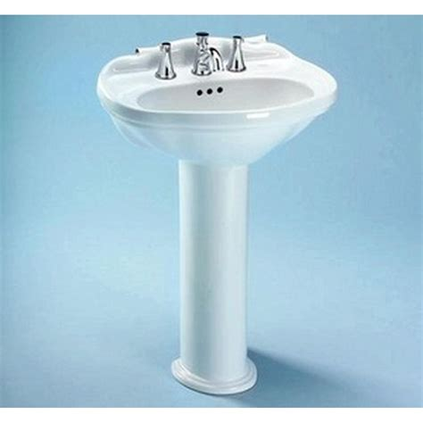Toto Pedestal Sink Canada by Toto Pedestal Sink Canada Small Pedestal Sink For Canada