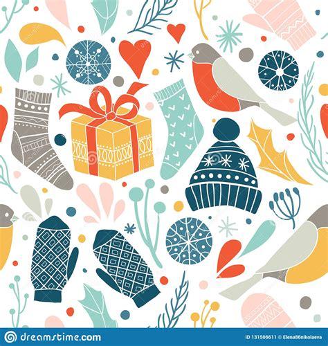 cute icons weather cartoon winter socks