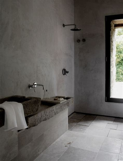 industrial bathroom design 25 industrial bathroom designs with vintage or minimalist chic digsdigs