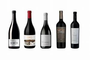 22 Top Malbecs And Malbec  Mendoza Argentina