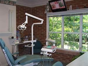 Dr Hill Dentist In Gainesville Fl  U2013 Find Local Dentist