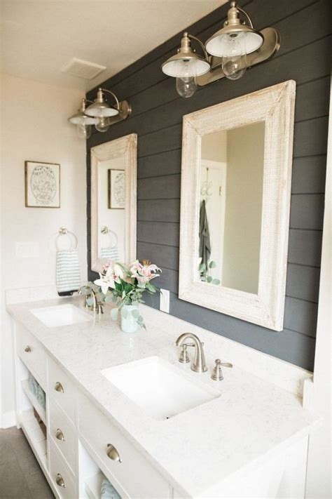image result shiplap bathroom interior design