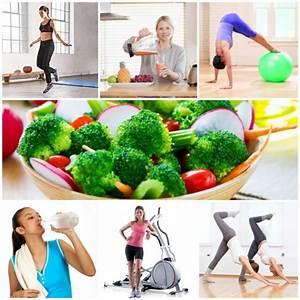 Kalorien Berechnen Essen : wie viele kalorien darf ich pro tag zum abnehmen essen ~ Themetempest.com Abrechnung