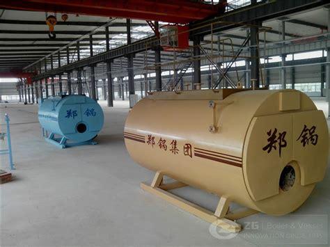 Wo kann man falithrom kaufen? Bacninh Manufacture Co. Ltd Mail : Boiler Manufacture Co ...