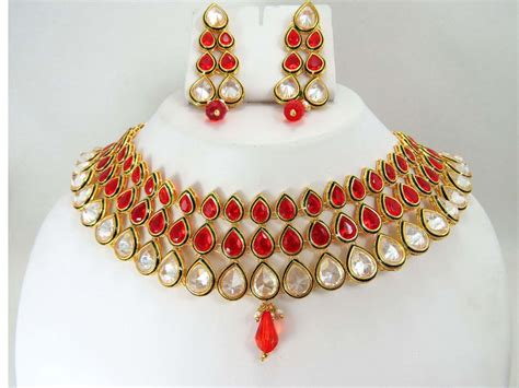 Cheap Jewelry Online India Buy Wholesale Artificial. Finger Engagement Rings. Round Gold Stud Earrings. Exchange Wedding Rings. Wood Bands. Mystical Rings. Boys Necklace. High End Engagement Rings. Beautiful Engagement Rings