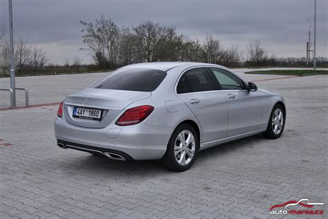 test si鑒e auto test mercedes c 350e in hybrid
