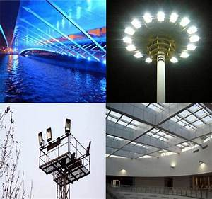 We offer excellent led flood light with factory