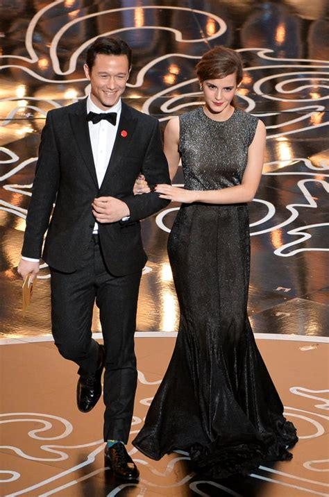 Fun Funny Award Categories For Oscars Popsugar