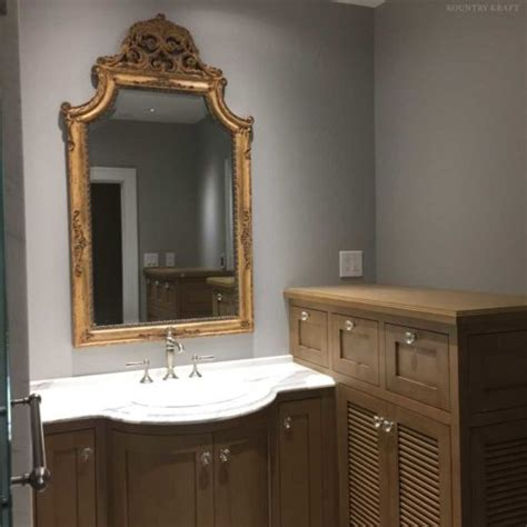 custom bathroom vanity cabinets  pittsburgh pennsylvania