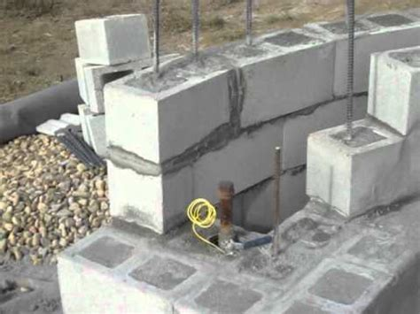 how to build a gas fireplace how to build an outdoor fireplace outdoor fireplace