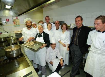 formation afpa cuisine l afpa de malo forme à des emplois durables