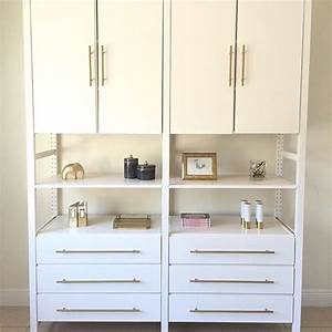 Ivar Ikea Hack : best 25 ikea ivar shelves ideas on pinterest ivar ikea hack wooden shelving units and ikea ~ Eleganceandgraceweddings.com Haus und Dekorationen