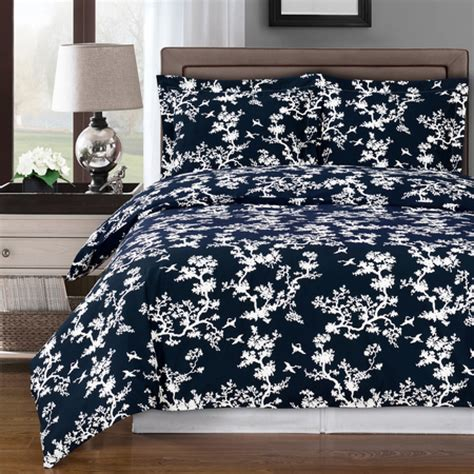 all cotton comforter bedding cotton duvet cover set view all