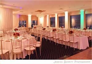 new jersey wedding pros adams party rental in hamilton With wedding decor rentals nj