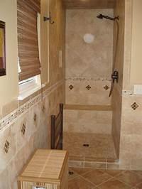 wall tile designs 30 Bathroom Tiles Ideas – Deshouse