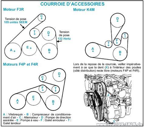 konstruktionen berechnungen und zeichnungen drei rollen