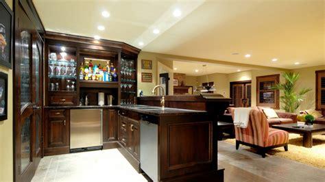 ideas  crear  decorar  bar en casa