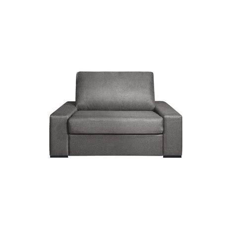 fauteuil design tunisie fauteuil mercure meubles et d 233 coration tunisie
