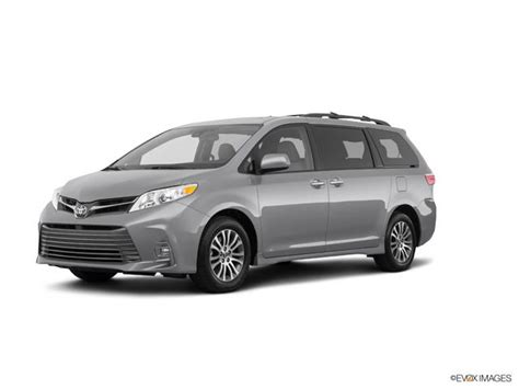 Toyota Pleasant Hill by 2018 Toyota Used For Sale In Pleasant Hill