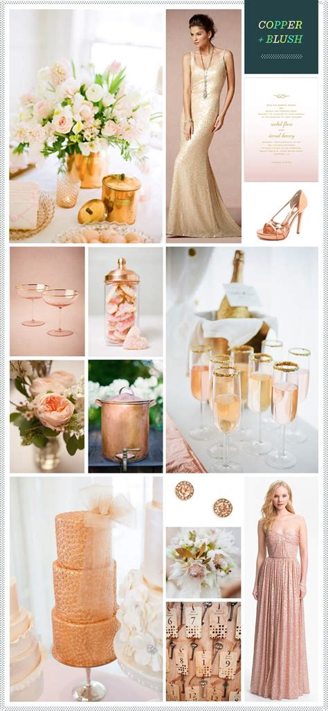 42 Best Copper Blush  Dulux Colour Of The Year 2015. Modern Vintage Bridesmaid Dresses Alfred Angelo. Fall Wedding Dresses Mother Of The Bride. Vintage Wedding Dress Shops Belfast. Modern Traditional Wedding Dresses- South Africa. Vintage Style Ball Gown Wedding Dresses. Beach Wedding Dresses With Color. Country Bridesmaid Dresses Pinterest. Cheap Wedding Dresses Dfw