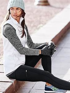 Myschooloutfits.com - The best school outfits to get inspiration!