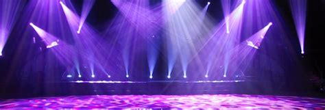 power and light events crux events event production sound lighting stages