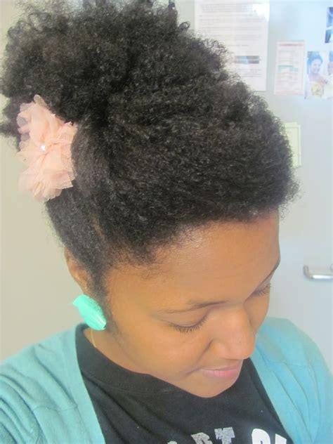 professional natural hair styles curlynikki natural hair care