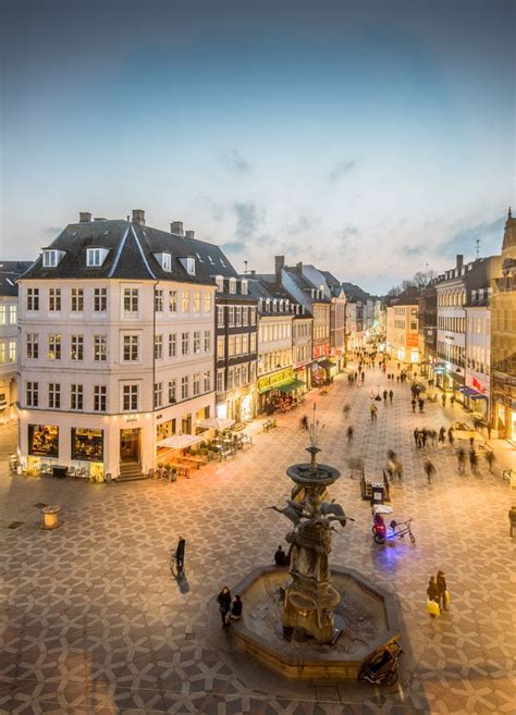 17 Best Images About Denmark On Pinterest The Old