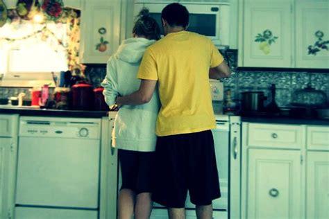 vous allez aimer cuisiner 19 signes qui vous prouvent que votre relation de