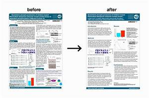 academic poster template powerpoint a2 luxury a0 With academic poster template powerpoint a2