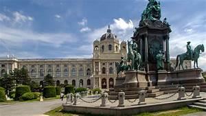 Städtereisen Nach Wien : kaffeehaus burgtheater und schm h eine reise nach wien reise ~ Yasmunasinghe.com Haus und Dekorationen
