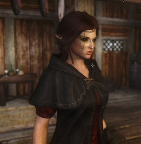 looking for good body paint mods request and find skyrim adult and sex mods loverslab
