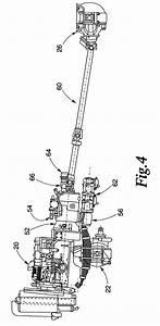 Patent Us6308441 - Excavator