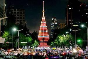 Weihnachten In Mexiko : weihnachten in mexiko ndg 25 days of in mexico spotlights in mexico about spending in mexico ~ Indierocktalk.com Haus und Dekorationen