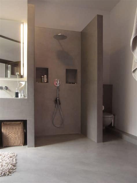 Badezimmer Modern Nur Mit Dusche by Wohnideen Interior Design Einrichtungsideen Bilder