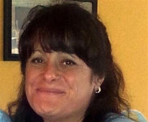 Kristin Wiechmann Obituary
