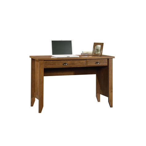 desks for small spaces target computer desk target desk target bedroom desks small