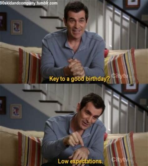 25 best modern family quotes on modern family modern family humor and phil