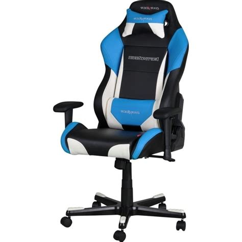 chaise bureau professionnel chaise de bureau gaming chaise gaming chaise de bureau