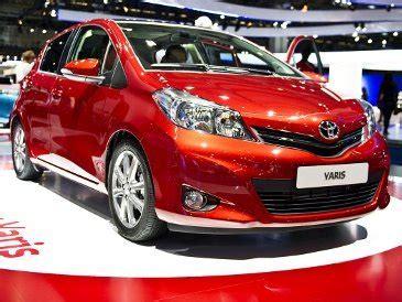 Gambar Mobil Gambar Mobilaudi Tt Coupe by Search Results Harga Toyota Avanza Semua Type Mobil Avanza