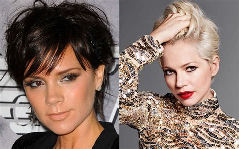 27 Feminine Pixie Hairstyles And Short Haircuts For 2018