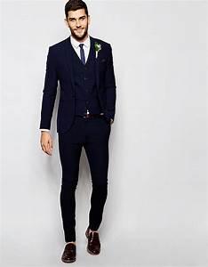 Costume Homme 2017 : costumes de mariage 2017 ~ Preciouscoupons.com Idées de Décoration