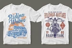 T shirt design buy
