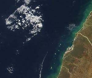 Madagascar satellite images -- zoom 31