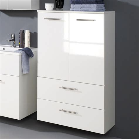 Badezimmermöbel Schrank by Badschrank 35 Tief Bestseller Shop F 252 R M 246 Bel Und