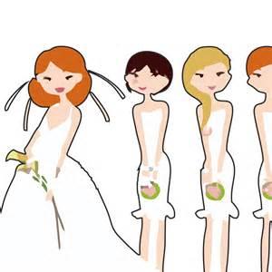 bridesmaids free and bridesmaids gifts